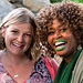 GloZell Green's Surrogate is 'Having Complications': 'Her Pelvis Is Actually Splitting'
