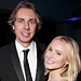 Kristen Bell Tears Up While Talking About Husband Dax Shepard and Shares Wedding Photos for the First Time