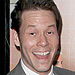 The Mindy Project's Ike Barinholtz Welcomes a Daughter