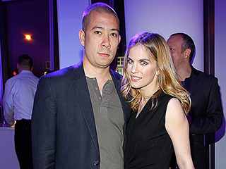 Her Girls! Anna Chlumsky Welcomes Another Daughter