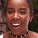 Kelly Rowland Wishes 'Someone Would Invent Something to Take Away Stretch Marks'