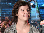 WATCH: Lukas Graham Says He Won't Sing to His Daughter: 'I Do the Reading'
