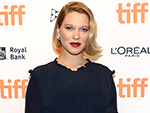 Who's Due Next? Natalie, Léa and 32 More Celebs Who Are Expecting