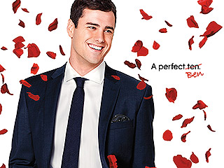EXCLUSIVE PHOTOS! Looking Back on How The Bachelor Won Our Hearts Through the Seasons