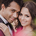 High School Musical's Corbin Bleu is Married! See the Gorgeous Photos From His Romantic Day