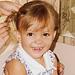 #TBT: Jamie Lynn and Britney Spears' Adorable Childhood Photos