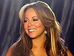 11 of Mariah Carey's Most Memorable Performance Looks, Ranked