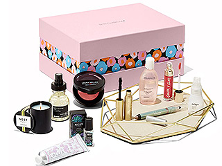 Mother's Day Gift Guide: What We're Buying Our Moms