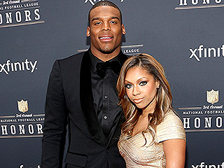 Cam & Kia, Tom & Gisele, Russell & Ciara: The Hottest Couples of the NFL