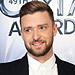 FROM EW: Justin Timberlake Will Release New Song 'Can't Stop the Feeling' on Friday