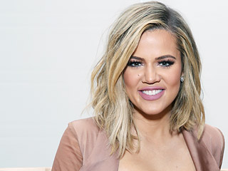Voiceover Aspirations and Belly Button Fears: Khloé Kardashian Reveals Her Deepest Secrets