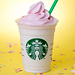 Surprise! Starbucks Is Bringing Back This Popular Frappuccino (and It's Not Even Your Birthday)