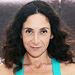 Get Stronger Physically – and Emotionally – with Celebrity Wellness Expert Mandy Ingber's Best Exercises for Building Inner Strength