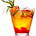This Exclusive Cocktail from the Kentucky Derby Tastes Like Delicious Victory