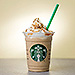 Starbucks Just Debuted a Brand New Frappuccino Flavor and It Sounds Incredible