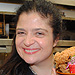 Alex Guarnaschelli Blogs: 3 Easy Recipes for the Perfect Picnic