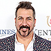 Fire Alarm at Joey Fatone's Hot Dog Stand Causes Shooting Scare at Florida Mall
