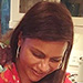 Mindy Kaling Is Cooking Her Way Through Chrissy Teigen's Cookbook: I'm Doing a 'Full Julie & Julia With It'
