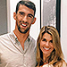 Lori Loughlin's Olympic House Guest, Brody Jenner's Spooning Session and More Celebs at Home