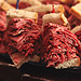 New York's Iconic Carnegie Deli Is Closing – Inside Its Meaty, Celeb-Studded History