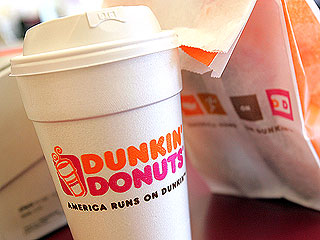 All the Places You Can Get Free Coffee for National Coffee Day