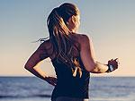 Celeb Trainer Harley Pasternak's Best Body Tips Ever