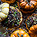 These Stuffed Pumpkin Recipes Are Sure to Fill You with Happiness