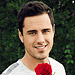 Ben Higgins' Bachelor Blog: Why This Week Made Me Feel Like I Had Ruined Everything