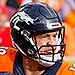 Five Things to Know About Denver Broncos Quarterback Peyton Manning