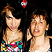 Why Amy Winehouse's Mom Has No Regrets: 'I Couldn't Have Done Anything Different'