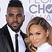 Jason Derulo and Daphne Joy Split After Six Months Together