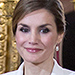 Queen Letizia's Sister Sets the Record Straight on the Royal's Flawless Face: She Does Not Use Botox or Plastic Surgery