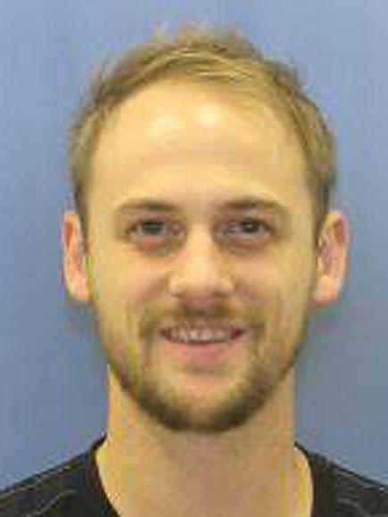 Jacob Malone Pennsylvania Pastor Will Turn Himself In