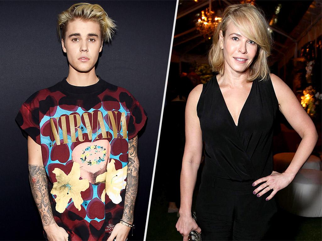 10 of the Worst Celebrity Scandals of 2016 - cheatsheet.com