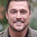 Bachelor's Chris Soules: 'There Are Times I Wonder If I'm Meant to Be Single'