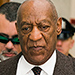Bill Cosby's Lawyer Says Former District Attorney Made Promise Not to Prosecute Him: 'A Promise Is a Promise'
