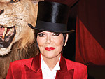 Kris Jenner Opens Up About 'Difficult' Adjustment After Caitlyn Jenner's Transition: 'I Just Have to Let It Go'