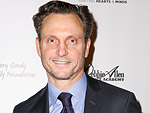 Tony Goldwyn Teases <em>Scandal</em>'s Winter Premiere: 'Fitz Is Alone Really for the First Time in His Life'