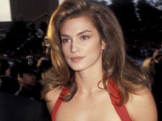 Cindy Crawford's Ex-Husband Richard Gere Is 'Like a Stranger' to Her: 'I Don't Know If We Were Ever Friends'