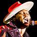 D'Angelo's Long Path to Black Messiah-dom Leads to Multiple Grammy Wins