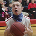 Iowa Teen with Cerebral Palsy Scores Big in High School Basketball Game: 'He Was Just Shining' Says Mom