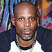 DMX Found Not Breathing, Resuscitated by Police: Report
