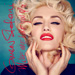 FROM EW: Hear Gwen Stefani's New Single 'Make Me Like You' – Is It About Boyfriend Blake Shelton?