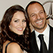 Scorpion Star Katharine McPhee Finalizes Divorce from Nick Cokas