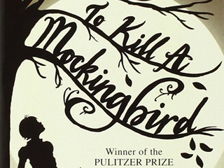 To Kill a Mockingbird Is Coming to Broadway – and People Have Feelings