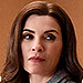 The Good Wife Is Ending – and Twitter Is Freaking Out