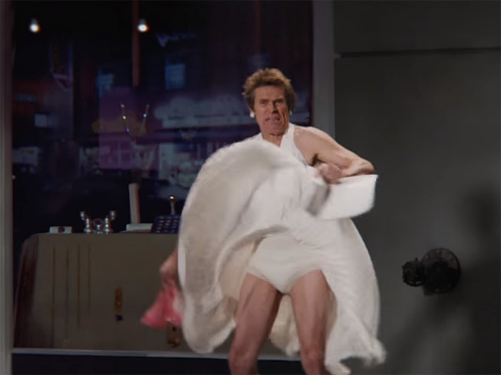 Kevin Hart Commercial >> Super Bowl 2016: See All the Best Ads : People.com