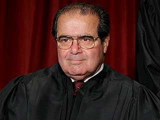 'All Liberty-loving Americans Should Be in Mourning': Trump, Cruz and More React to Death of Supreme Court Justice Scalia