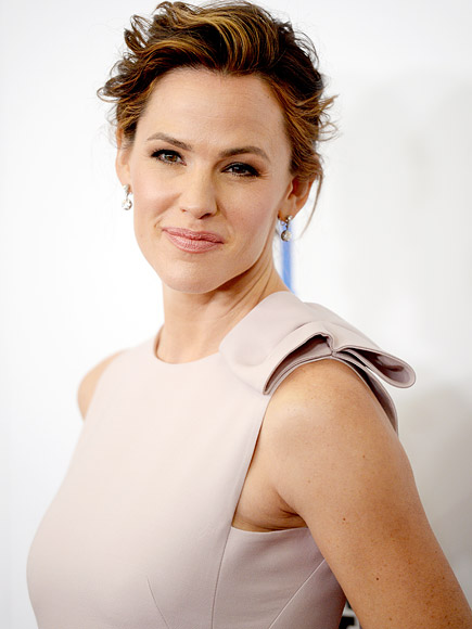 Jennifer Garner in Vanity Fair: Biggest Bombshells About Ben Affleck, More