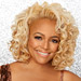 WATCH: Kim Fields Gets Standing Ovation for 'Electrifying' Jackson 5 Performance on DWTS